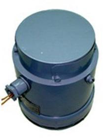 Электромагнит МП-301