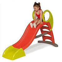 Горка детская игровая Smoby KS 310262