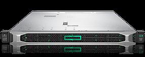 Hewlett Packard Enterprise ProLiant DL360 Gen10 (P03630-B21)