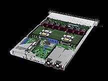 Hewlett Packard Enterprise ProLiant DL360 Gen10 (P03630-B21), фото 2