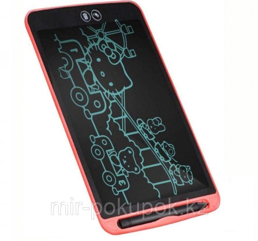 LCD планшеты для рисования 10 дюймов
