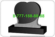 Памятник на могилу ГР 01-06, фото 3