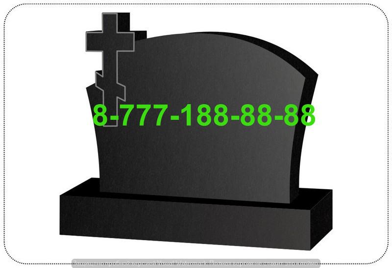 Памятник на могилу ГР 19-24