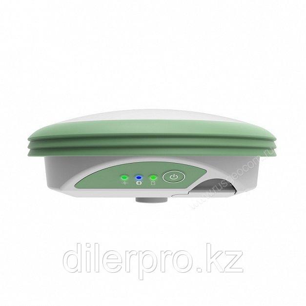 GNSS-приемник Leica GS07 GSM Radio Disto с контроллером Leica CS20