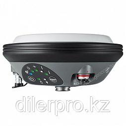 GPS/GNSS-приемник LEICA GS16 3.75G & UHF (минимальный)