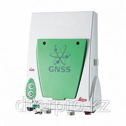 GPS/GNSS-приемник Leica GS10 Безлимитный