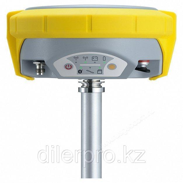 GPS/GNSS приёмник GeoMax Zenith15 (GSM)