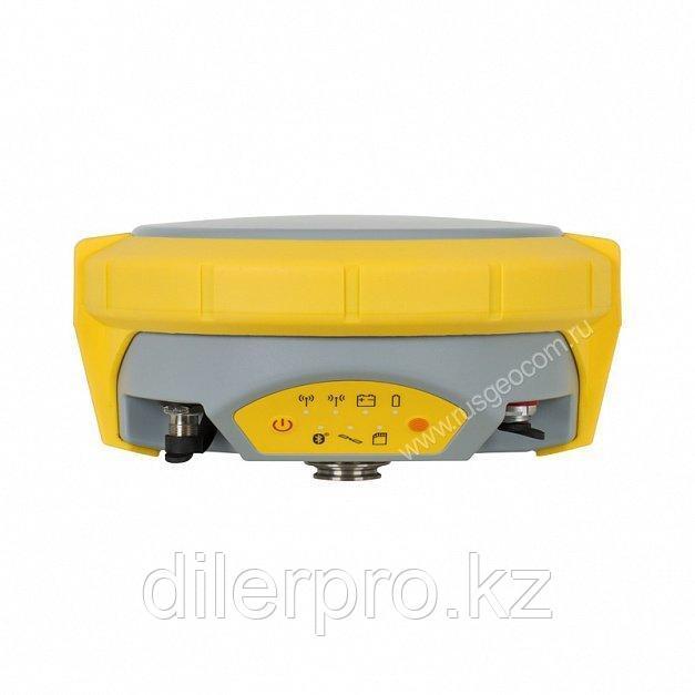 GPS/GNSS приёмник GeoMax Zenith25 PRO (GSM)