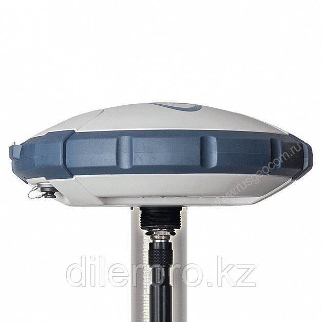 GNSS приемник Spectra Precision SP60 L1/L2 GNSS