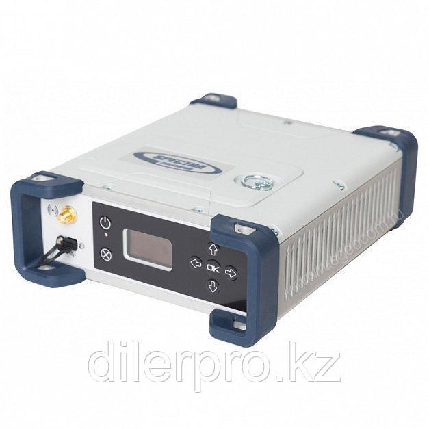 GNSS приемник Spectra Precision SP90m Radio 410-470 МГц