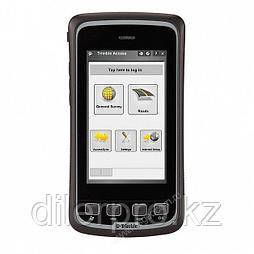 Полевой контроллер Trimble SLATE TA GNSS