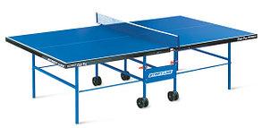 Теннисный стол Start Line Club Pro  с сеткой, фото 2