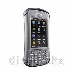 Полевой контроллер SOKKIA Archer2 Geo+3G