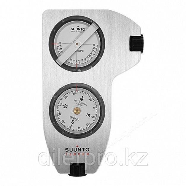Компас Suunto TANDEM/360PC/360R G Clino