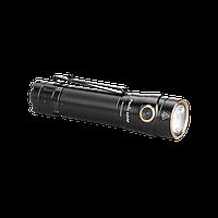 Фонарь светодиодный Fenix LD30, 1600 Lm