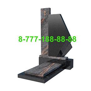 Эксклюзивные памятники АР 81-83, фото 2