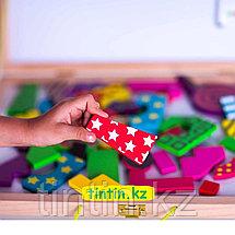 Игровой набор - Магнитная фантазия, фото 3