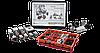 Базовый набор LEGO EV3 45544