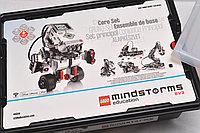Базовый набор LEGO Mindstorms EV3 45544, фото 1