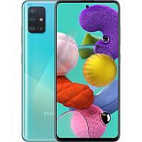 Samsung Galaxy A51 64GB Blue