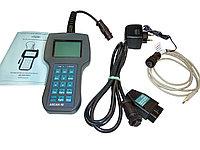 Комплект сканер АСКАН10 КР