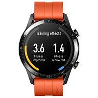 Honor Watch GT2 Sport Orange