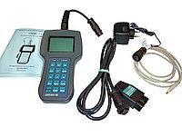 Комплект сканер АСКАН10 К (двигатели КАМАЗ)