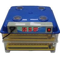 Инкубатор для яиц 102, фото 1