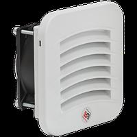 Фильтрующий вентилятор GSV-1000
