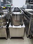 Картофелечистка 10 литров. Аппарат чистки картошки, фото 2