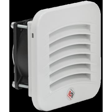 Фильтрующий вентилятор GSV-1010