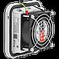 Фильтрующий вентилятор GSV-1100, фото 2