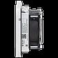 Фильтрующий вентилятор GSV-1100, фото 3