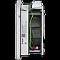 Фильтрующий вентилятор GSV-1500, фото 2