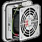 Фильтрующий вентилятор GSV-1500, фото 3