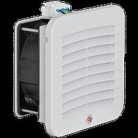Фильтрующий вентилятор GSV-1510