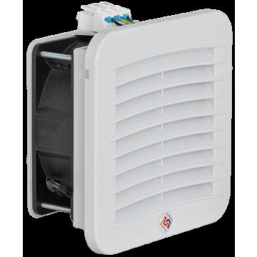 Фильтрующий вентилятор GSV-2000