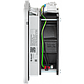Фильтрующий вентилятор GSV-2000, фото 2