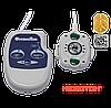 Аппарат физиотерапевтический ФизиоТон