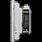 Фильтрующий вентилятор GSV-2020, фото 2