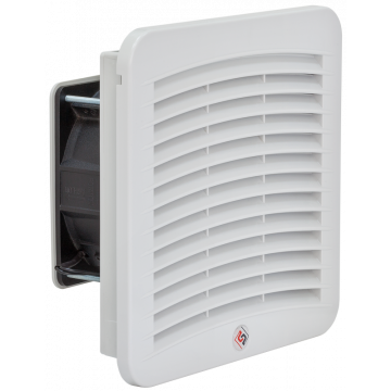 Фильтрующий вентилятор GSV-2020