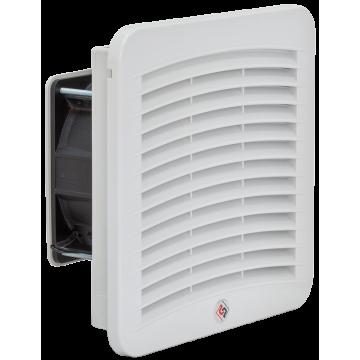 Фильтрующий вентилятор GSV-2030