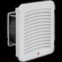 Фильтрующий вентилятор GSV-2040