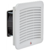 Фильтрующий вентилятор GSV-2500