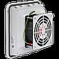 Фильтрующий вентилятор GSV-2500, фото 2