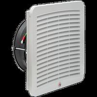 Фильтрующий вентилятор GSV-2520