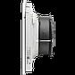 Фильтрующий вентилятор GSV-2600, фото 2