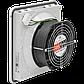 Фильтрующий вентилятор GSV-2600, фото 3