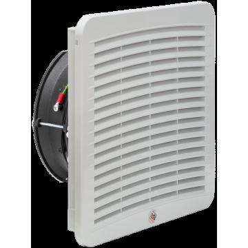 Фильтрующий вентилятор GSV-2600