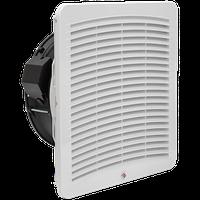 Фильтрующий вентилятор GSV-3000